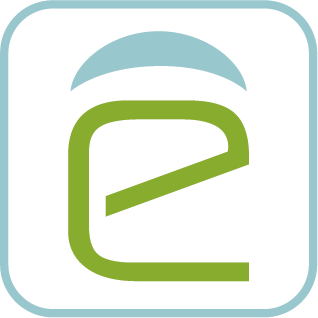 Applus Software Matereality Logo
