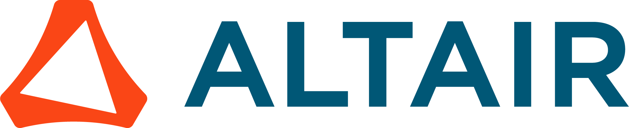 Matereality for Altair users
